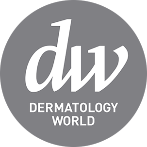 Dermatology World Magazine