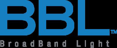 BBL laser treatment